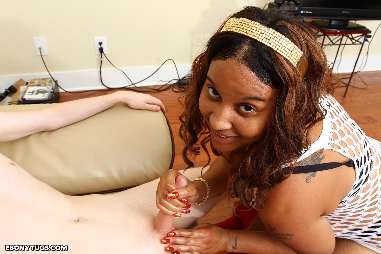 skinny college lesbians playful bathtub webcam show
