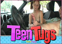 Check out TeenTugs