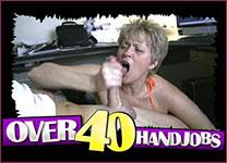 Visit over40handjobs.com